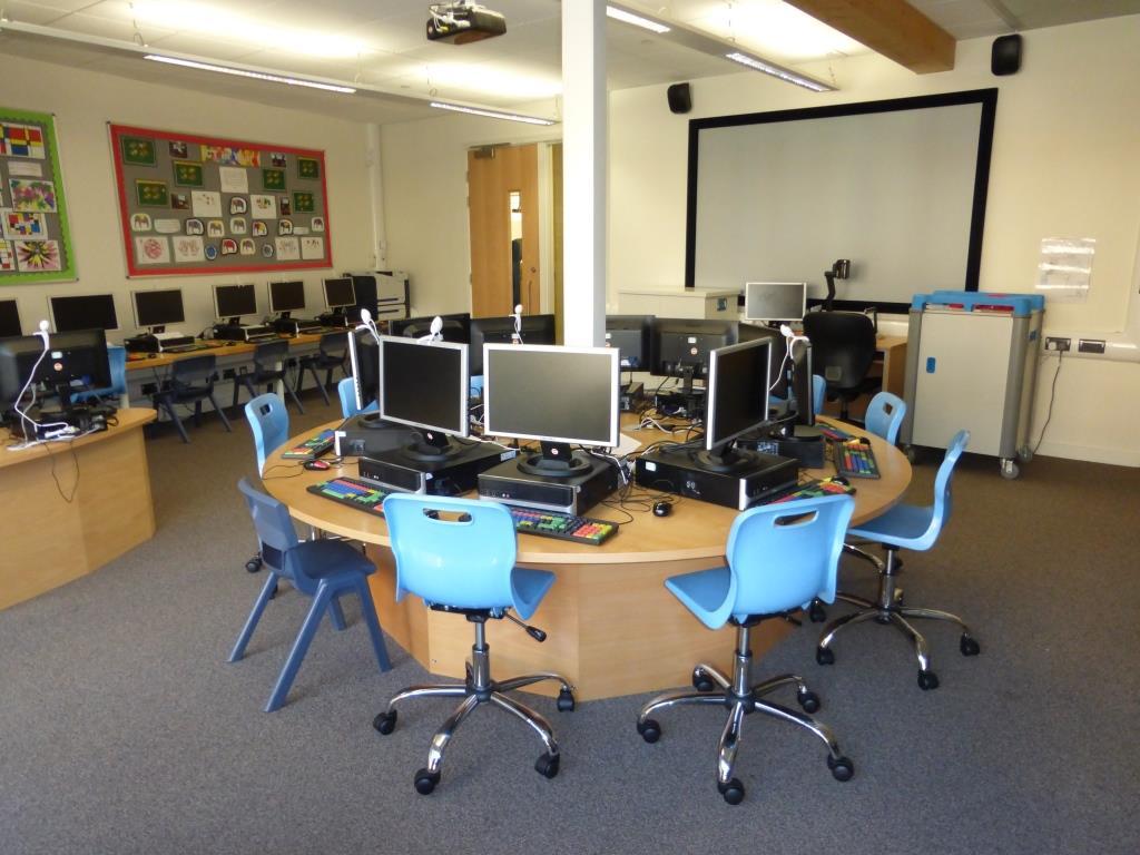 climate conrol in schools